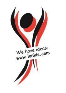 Werbeartikelwelt-Logo