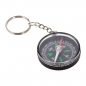 Preview: Keyring with compass