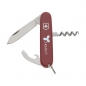 Preview: Victorinox Waiter knife open
