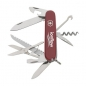 Preview: Victorinox Huntsman rot2