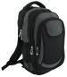 Mobile Preview: Aknoli Rucksack Robust Front