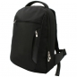 Mobile Preview: Rucksack Simple seitlich