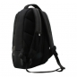 Preview: Rucksack Simple back