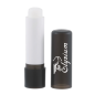 Mobile Preview: Lippenpflegestift schwarz