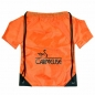 Preview: T-Shirt Rucksack orange