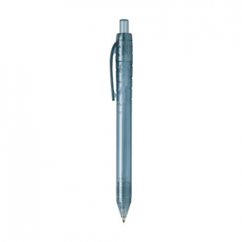 Bottle Pen blau