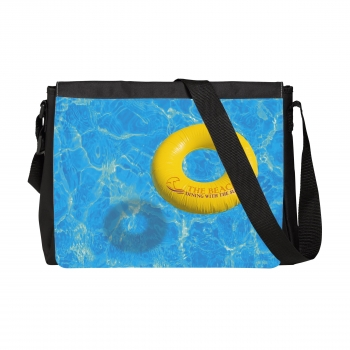 photo tasche7