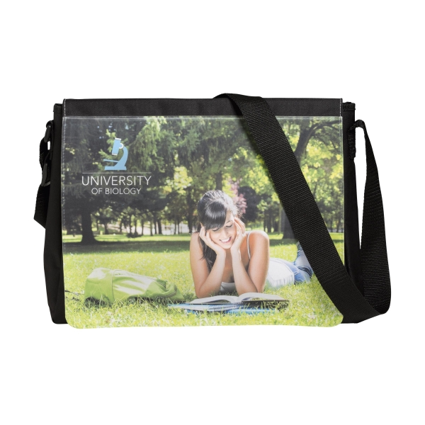 photo tasche
