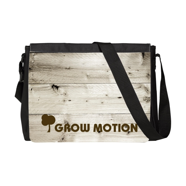 photo tasche6