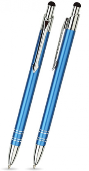 Bond Touchpen Blau