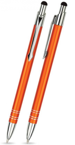 Bond Touchpen Orange