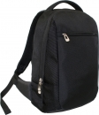 Rucksack Simple front